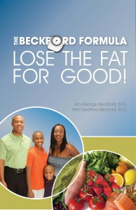 The Beckford Formula Manual
